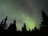 aurore_boreal_20120823_5